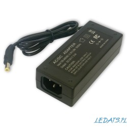 Power supply 12V / 3A