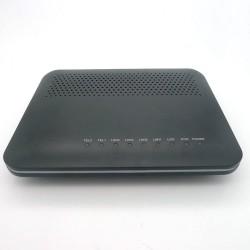 Huawei ONT HG8240 GE 4x 10/100/1000 (GPON)