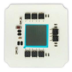 Dioda 50W LED COB AC 230V Full Spectrum Grow LED