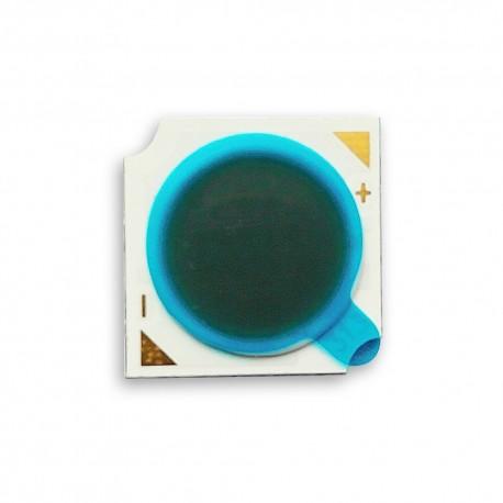 Dioda 30W LED COB 30-34V Full Spectrum Grow LED