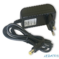 Power supply 5V / 3A