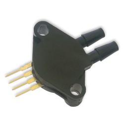 Grove - I2C Color Sensor V.2