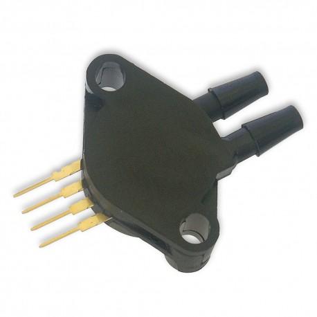 Czujnik ciśnienia MPX10DP, 0÷10 kPa