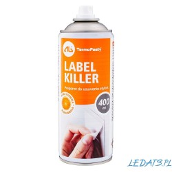 Label Killer 400ml