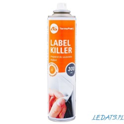 Label Killer 300ml