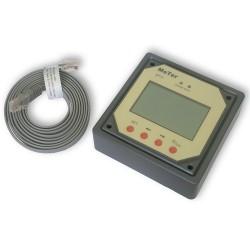 Sterownik zdalny MT-2 z wyświetlaczem LCD do kontrolerów serii EPIPC-COM