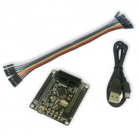 Kontroler lotu OpenPilot CC3D