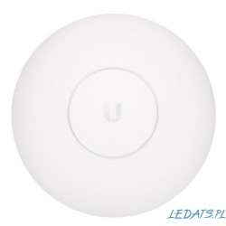 UBIQUITI UAP-XG WAVE2