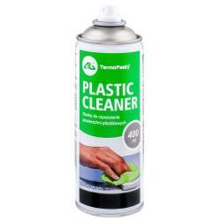 Pianka do plastiku 400 ml