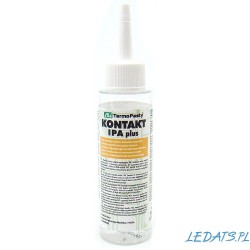 Kontakt IPA Plus 100 ml (oliwiarka)