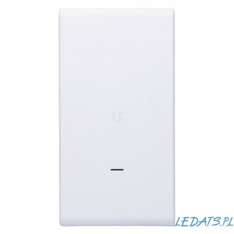 Ubiquiti UniFi AP AC Mesh Pro Access Point, Dual-band, 3x3 MIMO