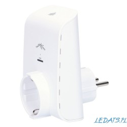 Ubiquiti mPower-Mini mFi