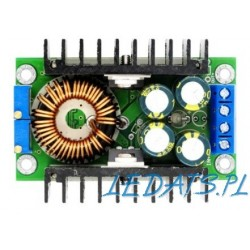 DC 150W 10-32V Boost Module Step Up