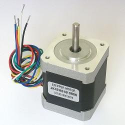 Silnik krokowy 42HS48-0806