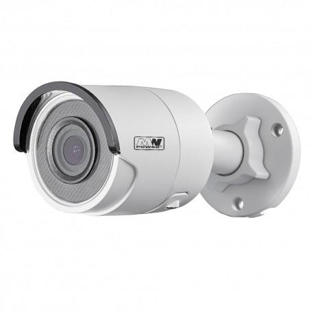 Kamera IP IPC-VT304-FSD (2,8mm)