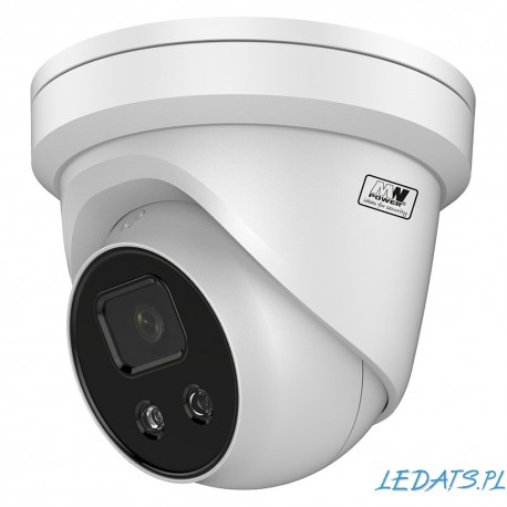 Kamera IP IPC-ACU-D440FSD (2,8mm)