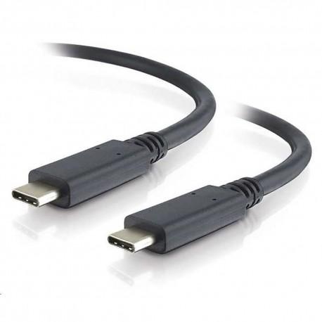 USB DAC Cable Gold plated Audiophile HI-FI