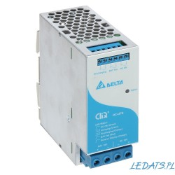 DELTA DIN DRU-24V40ABN power supply