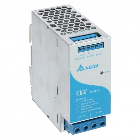 DELTA DIN DRU-24V40ABN power supply