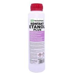 Kontakt ETANOL plus 500 ml