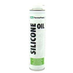 Olej Silikonowy 300 ml