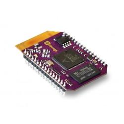 ONION Omega RAM64MB / Flash 16MB