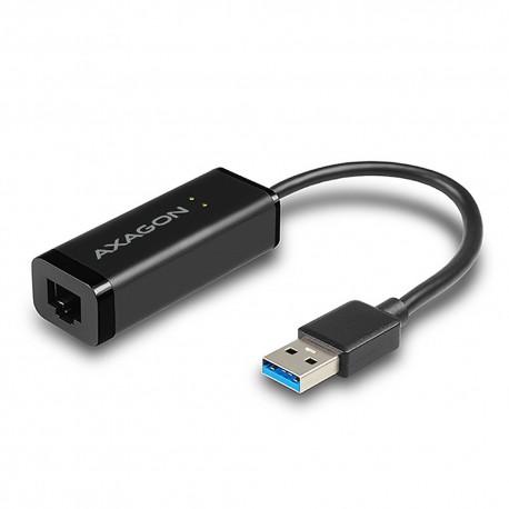 ADAPTER USB 3.0 GIGABIT ETHERNET