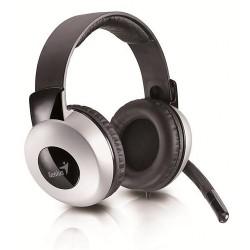 GENIUS słuchawki HS-05A z mikrofonem