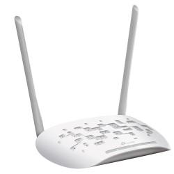 Bezprzewodowy punkt dostępowy TL-WA801N 300 Mb/s