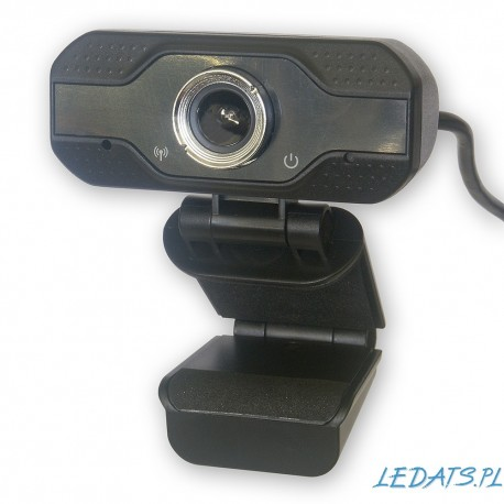 Kamera internetowa SPIRE CG-HS-WL-012, 720P, mikrofon