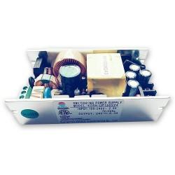 Power supply 24V / 6.3A Open Frame