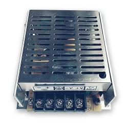 Power supply 12V / 3A Open Frame