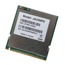Karta mPCI JA33MP0 3,3-3,5 GHz MMCX