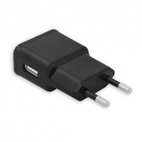 Ładowarka sieciowa USB 2000 mA LXG256