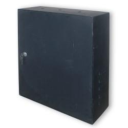 Skrzynka instalacyjna uniwersalna 50x60x20 cm