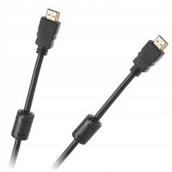 Kabel HDMI-HDMI 2m 4K 2.0