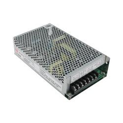 MEANWELL SD 150C 24V DC/DC Przetwornica
