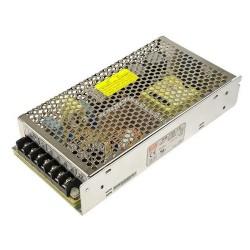 Zasilacz Impulsowy RS-150-12 12A MEANWELL