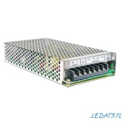 MEANWELL SD 100C 24V DC/DC Przetwornica