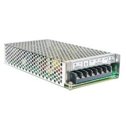MEANWELL SD 100B 12V DC/DC Przetwornica