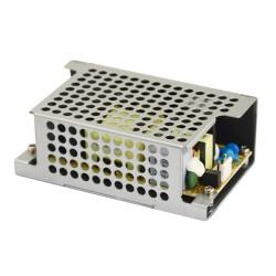 EPR-100-24