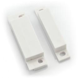 Czujnik kontaktronowy CMD20 20x64 mm