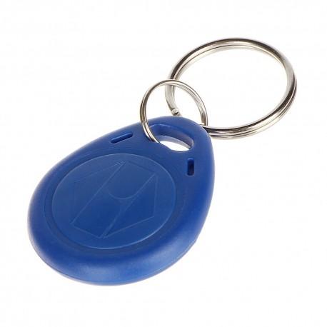 Proximity RFID Access Controller 125 KHZ