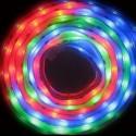 Tśmy LED RGB