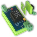 LanControler SHIELD & Extension